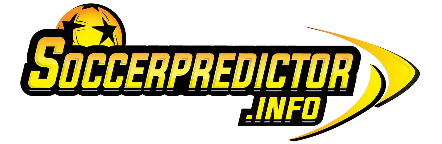 Today Soccer Predictor Site, Soccer Correct Score Predictor For